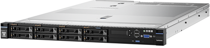 Hình ảnh Lenovo System x3550 M5 (8869B2A)
