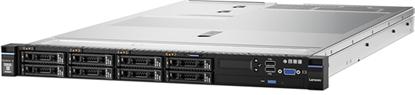 Hình ảnh Lenovo System x3550 M5 (8869D2A)