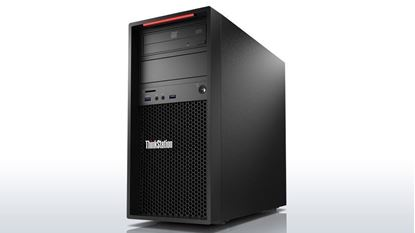 Picture of Lenovo ThinkStation P310 Tower Workstation I3-6100