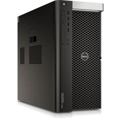 Hình ảnh Dell Precision T7910 Workstation E5-2620 v4