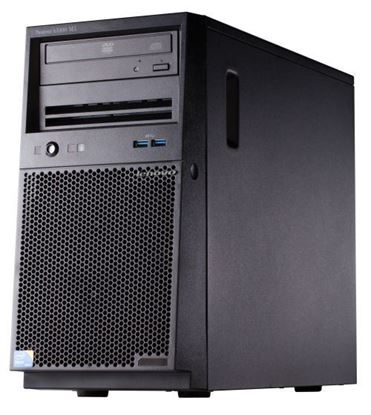 Picture of Lenovo System x3100 (5457A3A)