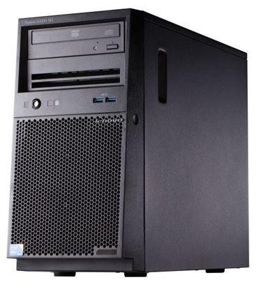 Hình ảnh Lenovo System x3100 (5457C5A)