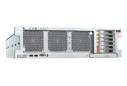 Picture of Oracle Server Server X5-4 E7-8895 v3