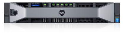 Hình ảnh Dell Precision Rack 7910 Workstation E5-2603 v4