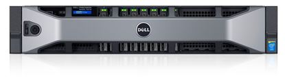Hình ảnh Dell Precision Rack 7910 Workstation E5-2609 v4