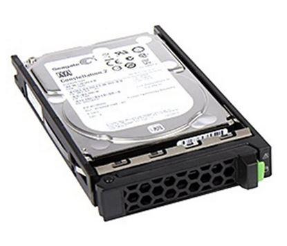 Hình ảnh Fujitsu HD SAS 12G 300GB 10K 512n HOT PL 3.5' EP (S26361-F5568-L130)