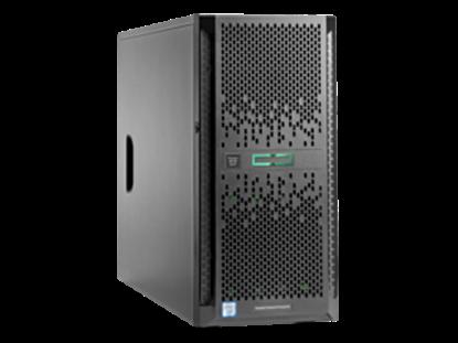 Hình ảnh HPE ProLiant ML150 G9 LFF E5-2620v4