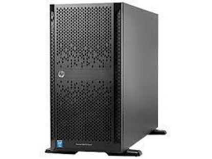 Picture of HPE ProLiant ML350 G9 SFF E5-2623v4