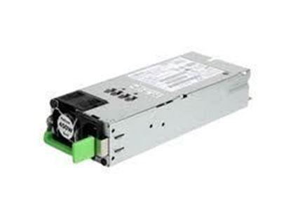 Hình ảnh Fujitsu Modular PSU 450W platinum hp (S26113-F575-L13)