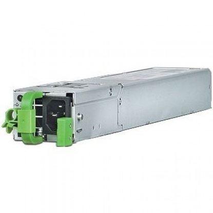 Hình ảnh Fujitsu Modular PSU 800W platinum hp (S26113-F574-L13)
