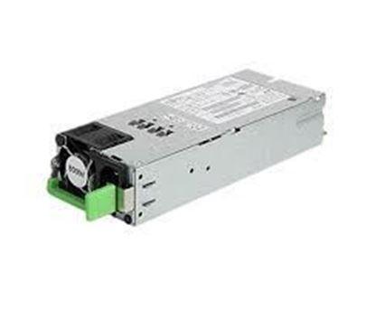 Picture of Fujitsu Modular PSU 800W titanium hp ( S26113-F615-L10)