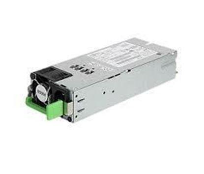 Hình ảnh Fujitsu Modular PSU 1200W platinum hp (S26113-F616-L10)