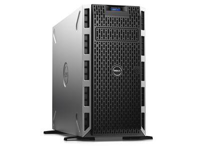 Picture of Dell PowerEdge T430 E5-2630L v4