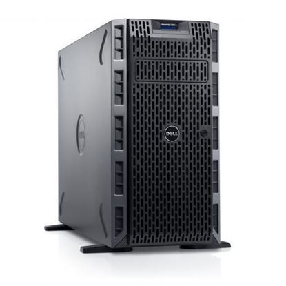 """Hình ảnh Dell PowerEdge T630 3.5"""" E5-2630L v4"""