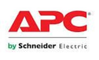 Picture for manufacturer APC by Schneider Electric
