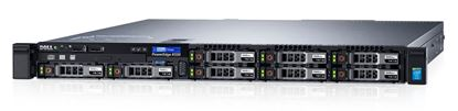 """Picture of Dell PowerEdge R330 2.5"""" i3-7100"""