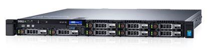 """Picture of Dell PowerEdge R330 2.5"""" E3-1230 v6"""