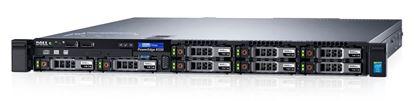 """Picture of Dell PowerEdge R330 2.5"""" E3-1240 v6"""