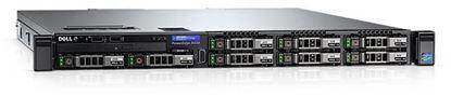 """Picture of Dell PowerEdge R430 2.5"""" E5-2609 v4"""