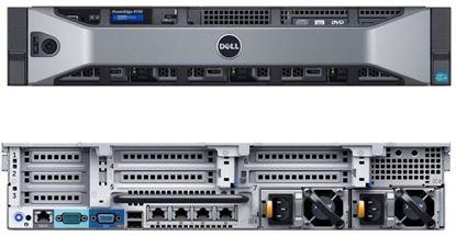 """Picture of Dell PowerEdge R730 3.5"""" E5-2640 v4"""