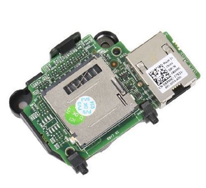 Picture of Dell Remote Management Card iDRAC8 13G PowerEdge Server T130 T330 (0C11DD)