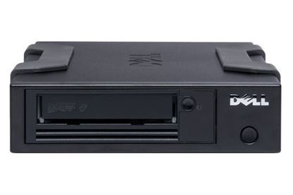 Picture of DELL storage LTO-6-200 External (03Yr ProSupport)