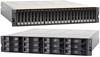 Hình ảnh Lenovo Storage V3700 V2 SFF Control Enclosure (6535C2D)