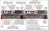 Picture of Lenovo Storage V3700 V2 LFF Control Enclosure (6535C1D)