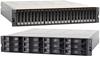 Hình ảnh Lenovo Storage V3700 V2 LFF Control Enclosure (6535C1D)