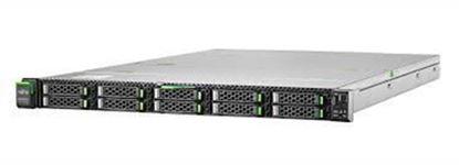Hình ảnh FUJITSU Server PRIMERGY RX2530 M2 SFF E5-2630Lv4
