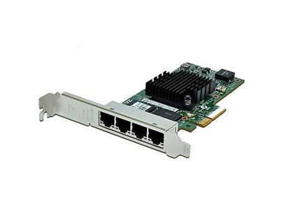 Picture of Intel Ethernet I350 QP 1Gb Server Adapter, Low Profile