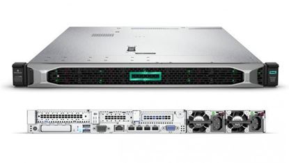 Picture of HPE ProLiant DL360 G10 SFF Bronze 3104