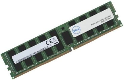 Picture of 4GB (1x4GB) 2400MHz DDR4 RDIMM ECC