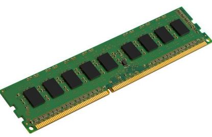 Picture of 8GB (1X8GB) 2400MHz DDR4 UDIMM Non-ECC