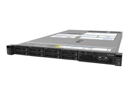 Picture of Lenovo ThinkSystem SR530 (7X08A02LSG)