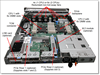 Picture of Lenovo ThinkSystem SR530 (7X08A02MSG)