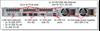 Hình ảnh Lenovo ThinkSystem SR530 (7X08A02MSG)