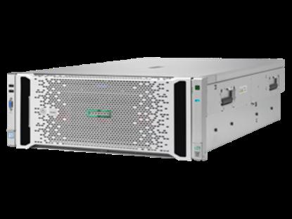 Hình ảnh HPE ProLiant DL580 G9 E7-4809v4