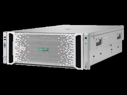 Hình ảnh HPE ProLiant DL580 G9 E7-4820v4