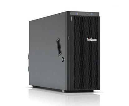 Hình ảnh Lenovo ThinkSystem ST550 (7X10A023SG)