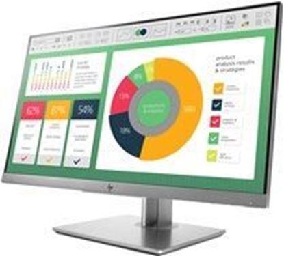 Hình ảnh HP EliteDisplay E223 21.5-inch Monitor (1FH45AA)