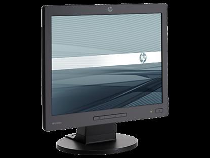 Hình ảnh HP L1506x 15-inch Non-Touch Monitor(LL543AA)