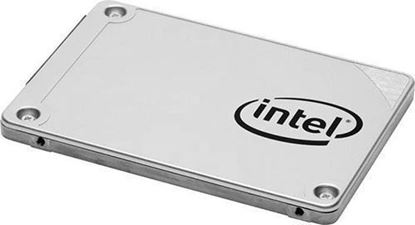 Hình ảnh Intel® SSD Pro 5400s Series (240GB, 2.5in SATA 6Gb/s, 16nm, TLC)