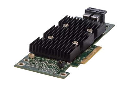 Picture of LSI SAS 3008 12Gb/s SATA/SAS controller (RAID 0, 1, 10)