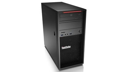 Hình ảnh Lenovo ThinkStation P320 Tower Workstation i7-7700K