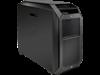 Hình ảnh HP Z8 G4 Workstation Bronze 3106