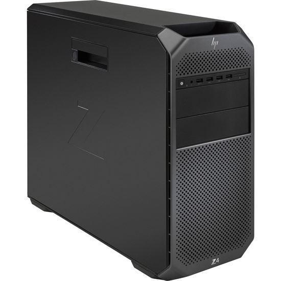 Picture of HP Z4 G4 Workstation W-2155