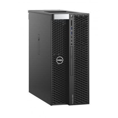 Hình ảnh Dell Precision Tower 5820 Workstation W-2125