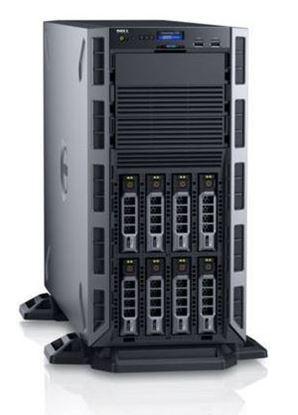 Hình ảnh Dell PowerEdge T330 E3-1230 v5