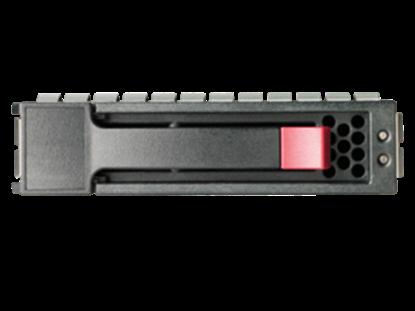Picture of HPE MSA 600GB 12G SAS 10K 2.5in ENT HDD (J9F46A)